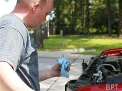 Car care tips that can extend the life of your vehicle
