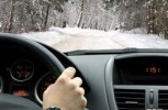 Tips to keep you trekking this winter