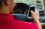 New laws emerge as technology impacts cars and driving