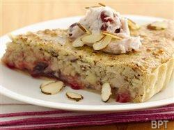 Have a delicious baking recipe? Sha… Image