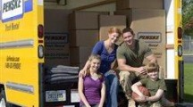 4 ways military service members can better manage their move