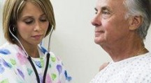 3 serious medical conditions associated with hearing loss