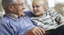 Is macular degeneration limiting your ability to make new memories?