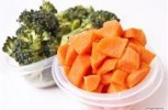 Tips for reducing food and packaging waste in your kitchen