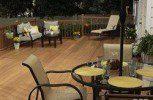 Summer's hottest 'deck-cessories'