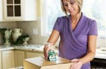 Take the hassle out of moving your boxes to a new home