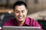 Expand and enhance your job search with social media