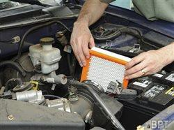 Tips for maintaining your diesel vehicle during the winter months