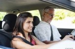 Driving tire safety for teens: Road safety begins with the only part of the car that touches the road
