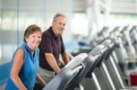 Ask the Pharmacist: Exercise tips your heart will love