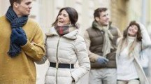 Tips to get your winter fashions in prime wearing condition