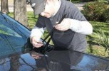 Stay on the road this season with these winter car care tips