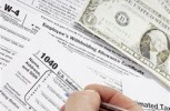 Tax time tips: How to combat tax identity theft fraud