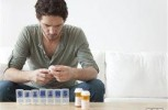 Identifying pain medication addiction in your friends; yourself