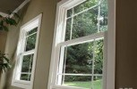 Is your money going out the window? It won't with energy-efficient windows