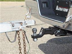 5 simple tips for safe towing