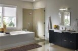4 easy upgrades to make your home more water-efficient