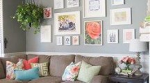 5 simple steps to make your new place feel like home
