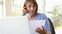 Create your own personal pension? It's possible