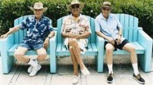 Important information to help protect seniors from summer heat