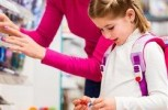 Getting schooled: 5 ways to save on supplies