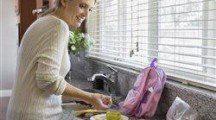 School Daze: Tips for Parents with Rheumatoid Arthritis
