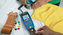 Business owners: 3 things you should consider to avoid fraud liability