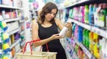 Smart shopping tips for people with asthma and allergies