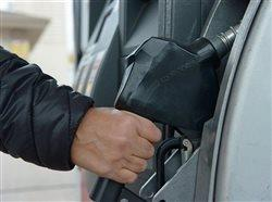 Gas station myth or fact: What you need to know when you refuel
