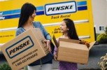 10 moving mistakes to avoid for a safe and productive moving day