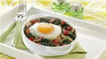 U.S. report: Eggs essential to top 3 healthy diets, but some eggs are better than others