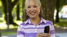 5 tips to keep your cellphone running smoothly