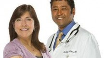 Adults with Heart Disease: Vaccinations are an Important Part of Protecting Your Health