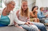 Practical remodeling tips for modern multi-generational families