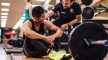5 reasons to make a career in fitness