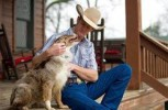 Lots of life left in senior pets