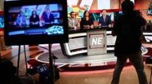 From futbol to football: New show keeps bicultural fans game day ready