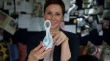 Meet the skin guru who can help uncover your most radiant skin