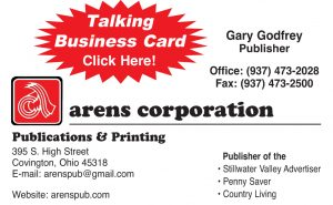 Arens Publications- | Bridging Buyer and Seller Since 1954