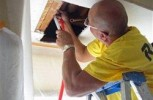 Repiping can prevent more expensive plumbing problems